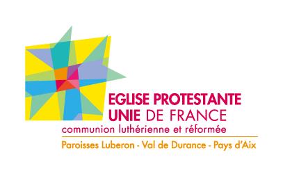 Protestants-Luberon-Aix